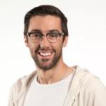 Alejandro Hernández Cordero   Software Engineer