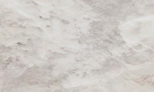 Seamless Limestone Carrara CE005