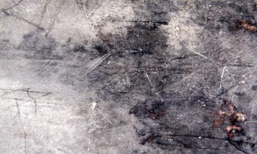 Dyed Concrete CE006