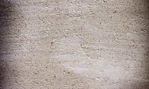 Seamless Limestone CE008