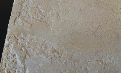 Stucco CE016