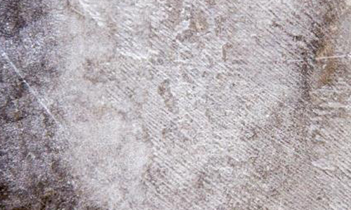 Dyed Concrete CE020