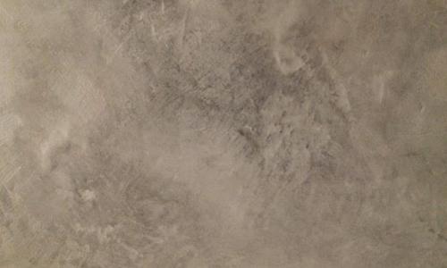 Seamless Carrara CE018