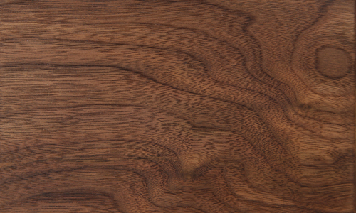 black walnut W009