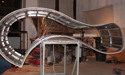 fabricationprocess_metal_FabricationStudio212-465-1077.jpg