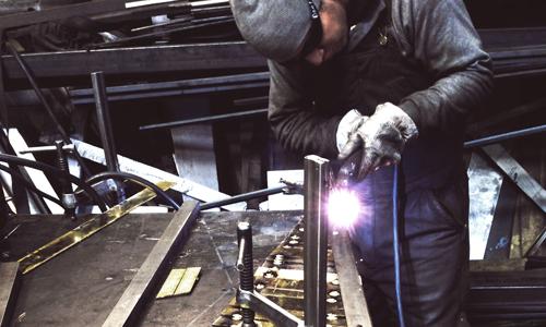 fabricationshops_metalworks_FabricationStudio212-465-1077.jpg