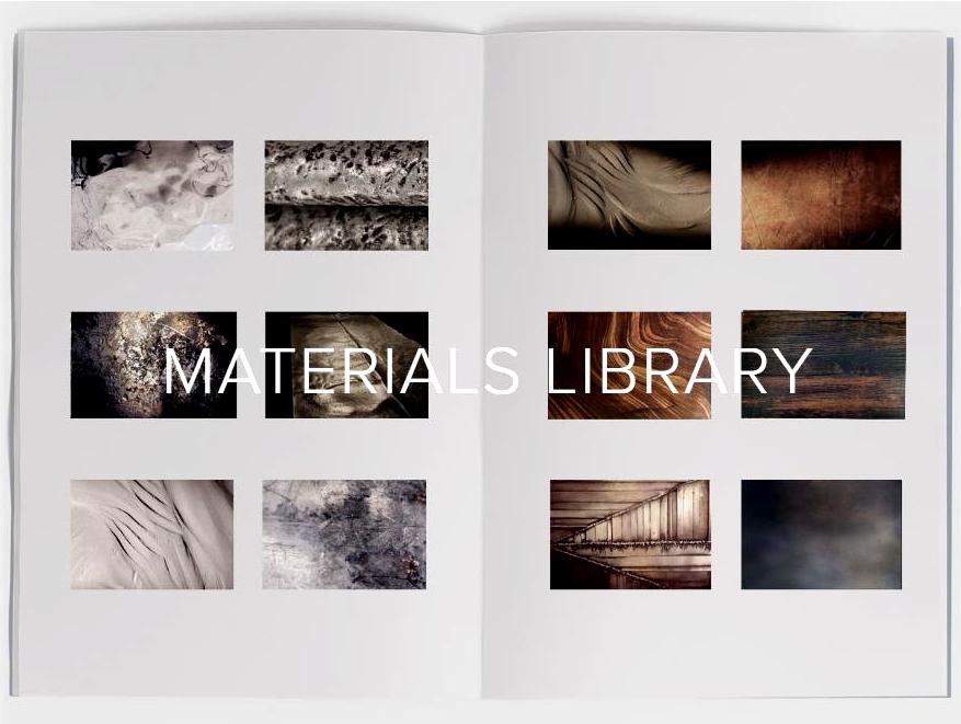 materialLibrary_nyfabricator_button.jpg