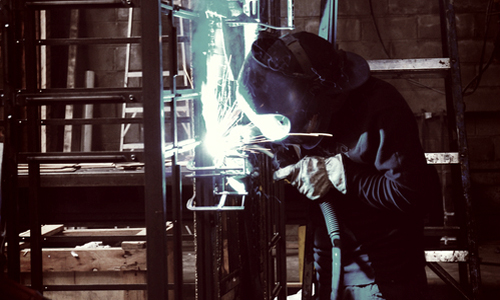 Glass and Metal Fabrication in NY