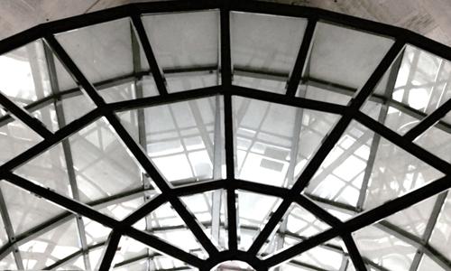 Top master metal fabrication material studio in NY .jpg