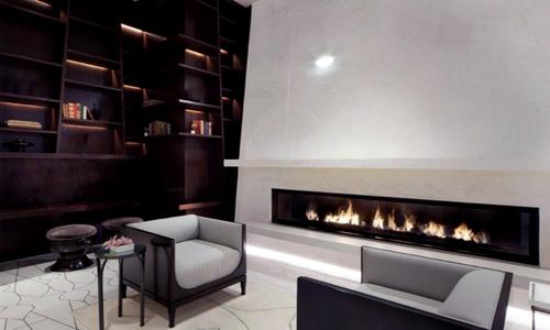 Custom Limestone Wall-Architectural Applications NYC .jpg