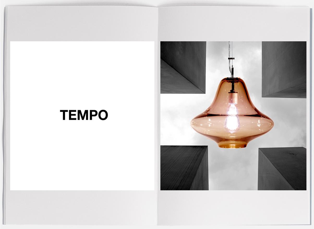 fabricationlighting_topfabricatornewyork1.jpg