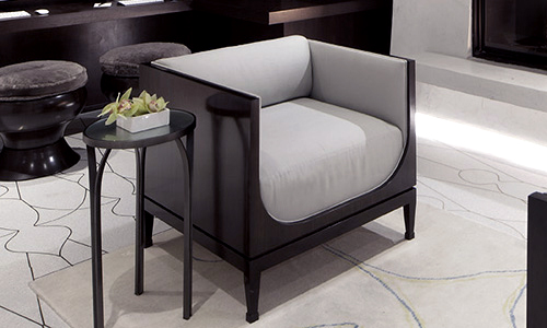 Furniture design and fabrication