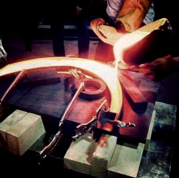 GlassFabricators_GlassWorksNY_JoeGinsbergny2124651077.jpg