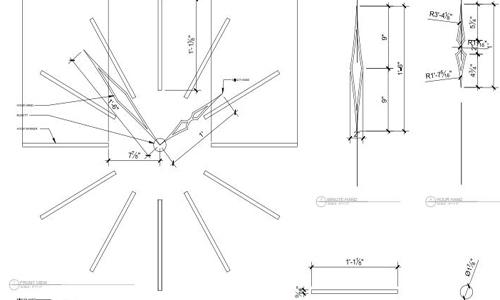 CementiciousFabrication_JoeGinsbergFabricationStudio212-465-1077.jpg
