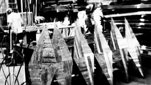 FabricatorNY-Metalwork-glasswork-cementitious.jpg