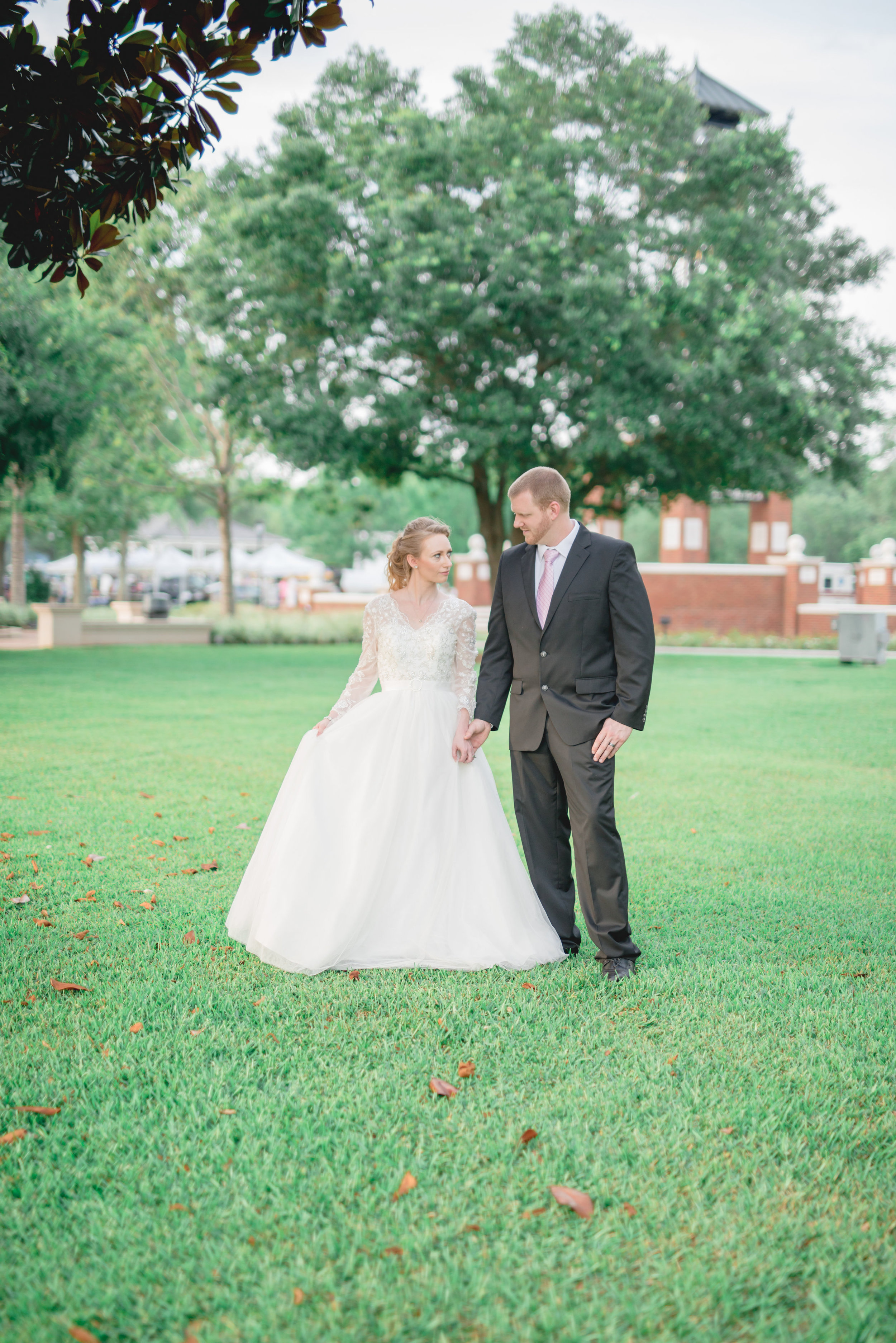 All The Love (Bride and Groom )-0062.jpg
