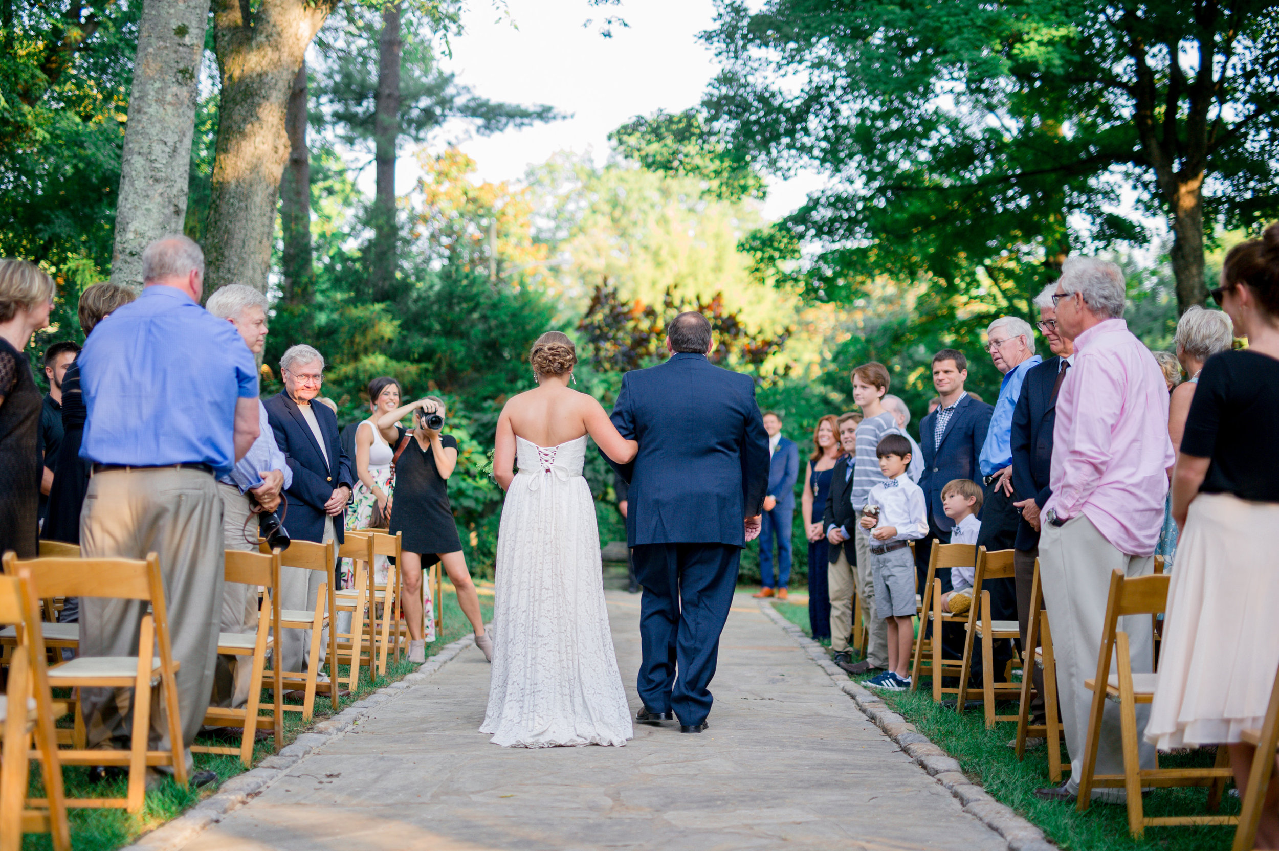 Two Become One (Ceremony)-0011.jpg