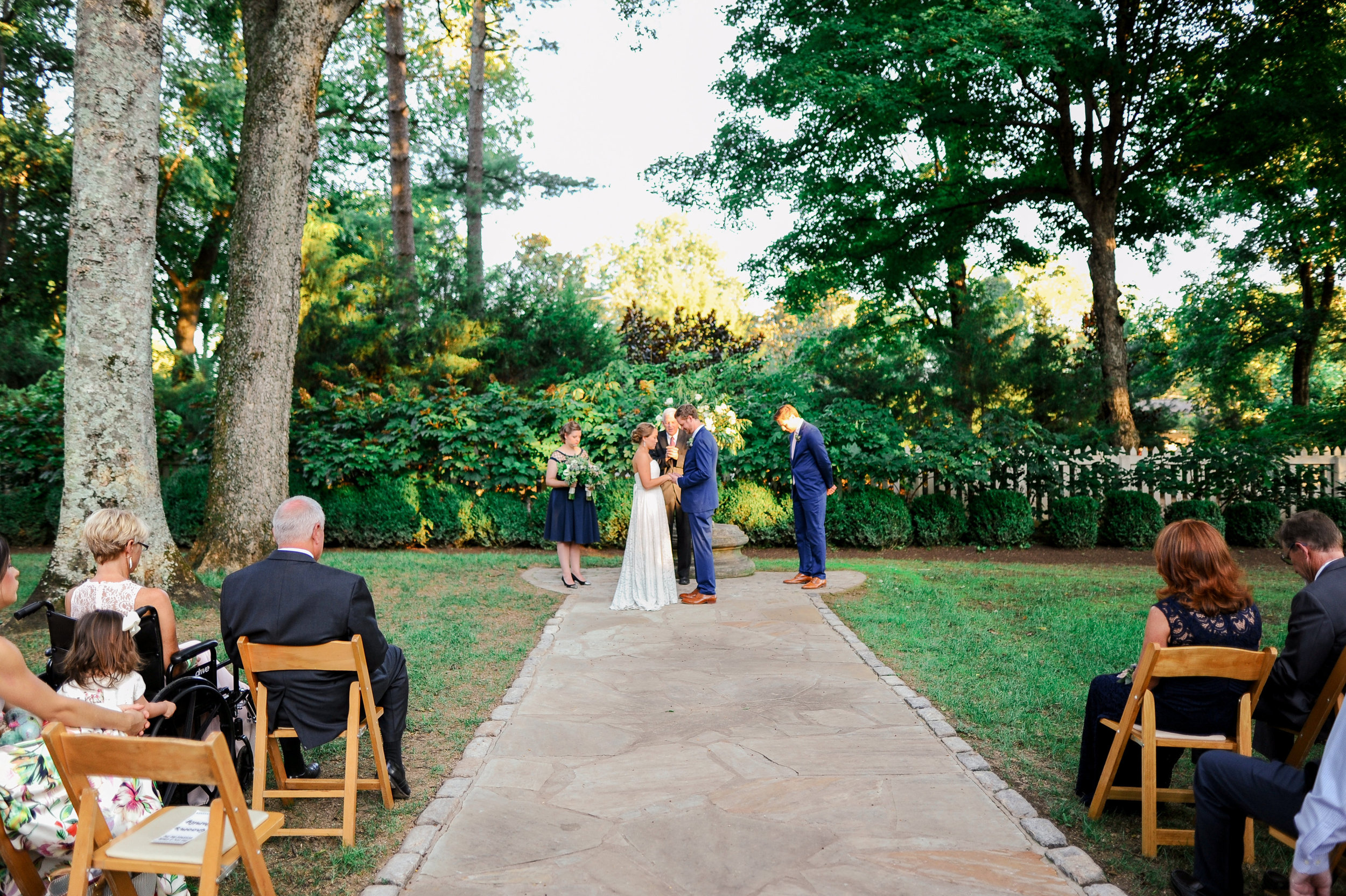 Two Become One (Ceremony)-0012.jpg