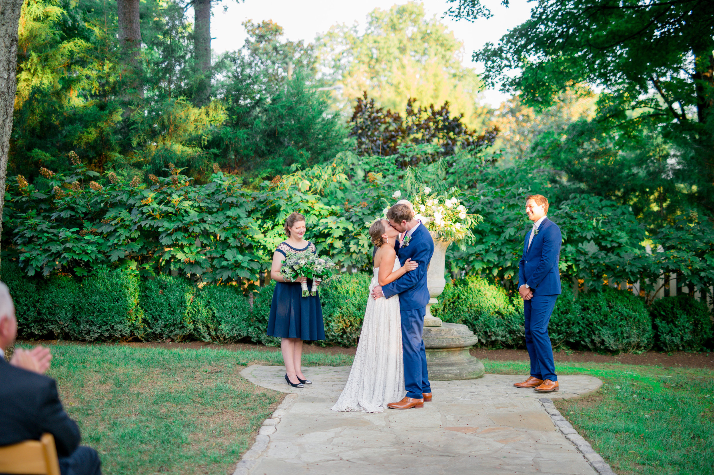 Two Become One (Ceremony)-0013.jpg