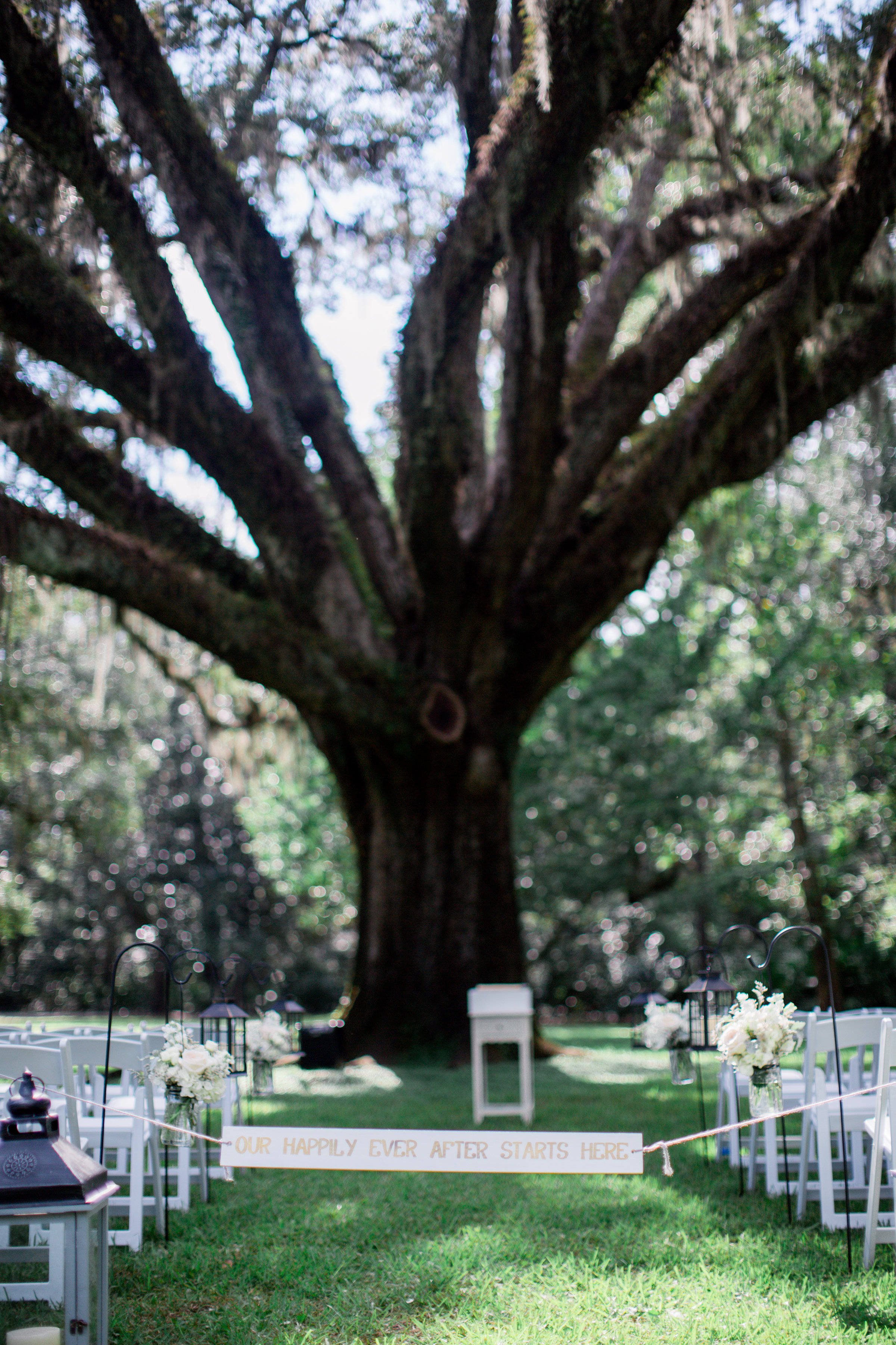 Two Become One (Ceremony)-0020.jpg