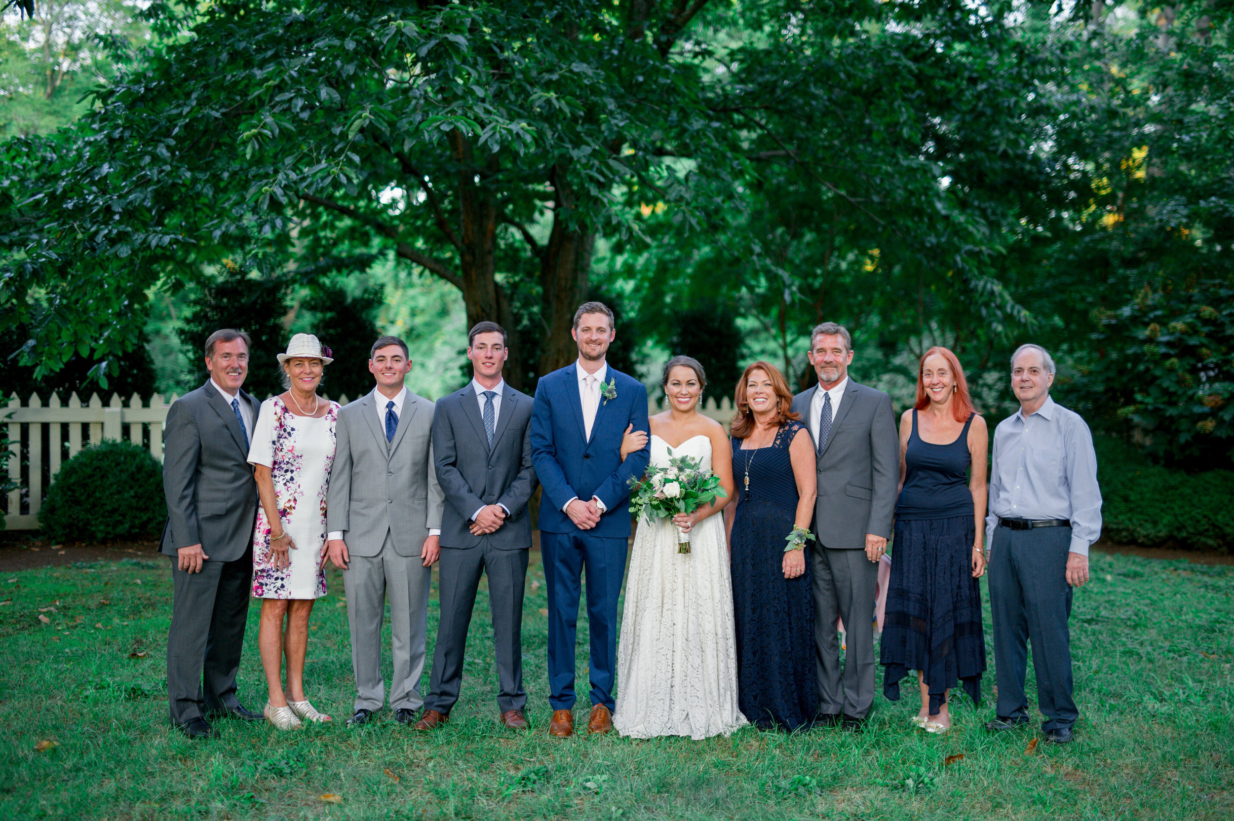 Two Become One (Ceremony)-0016.jpg