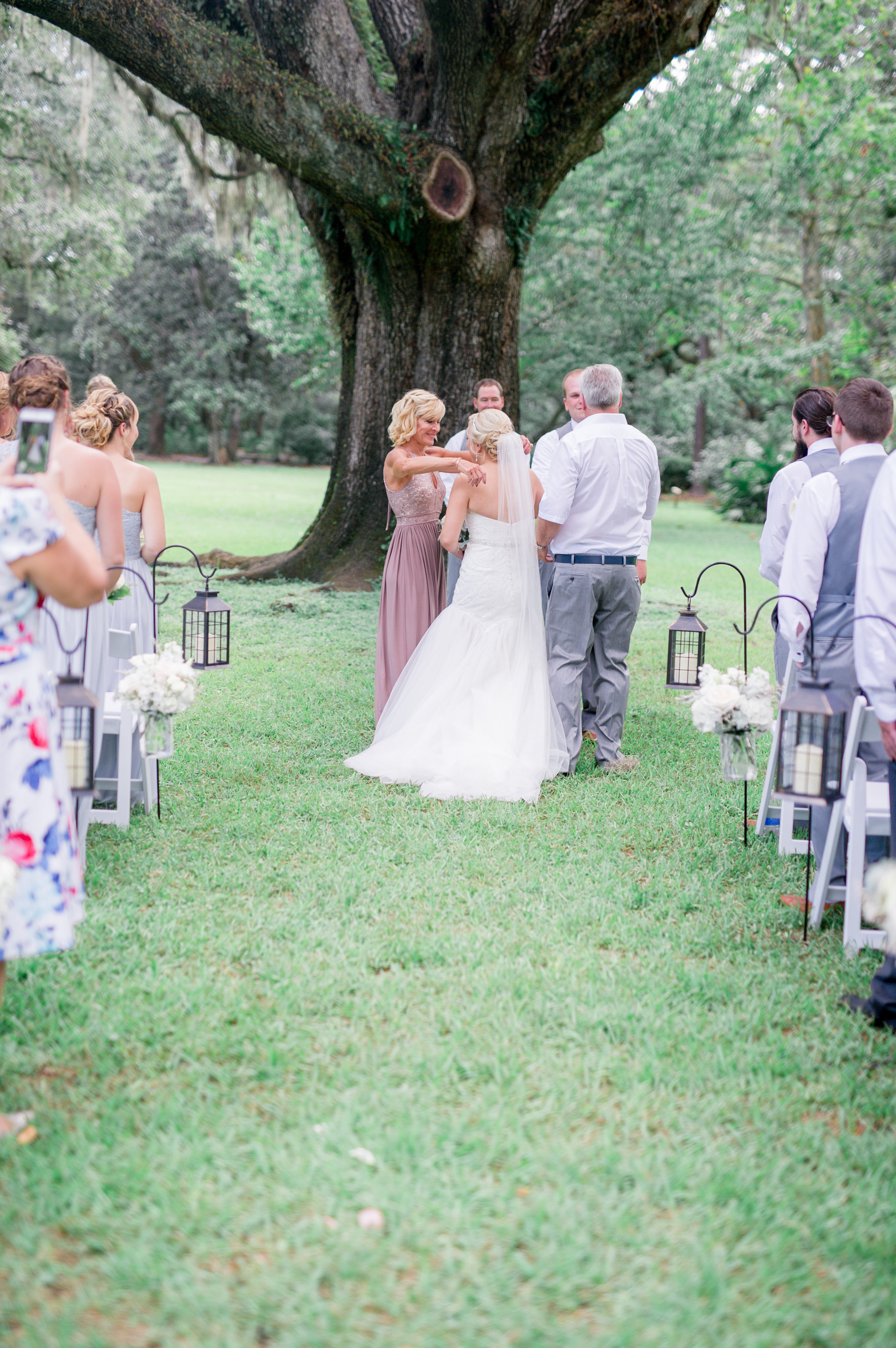 Two Become One (Ceremony)-0029.jpg