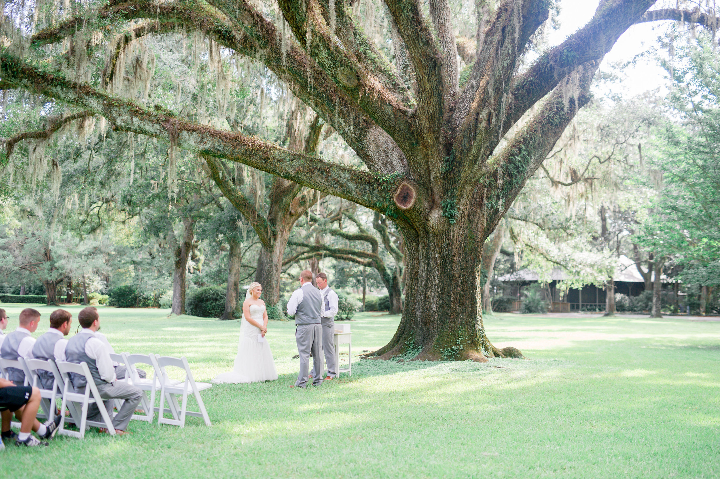 Two Become One (Ceremony)-0034.jpg
