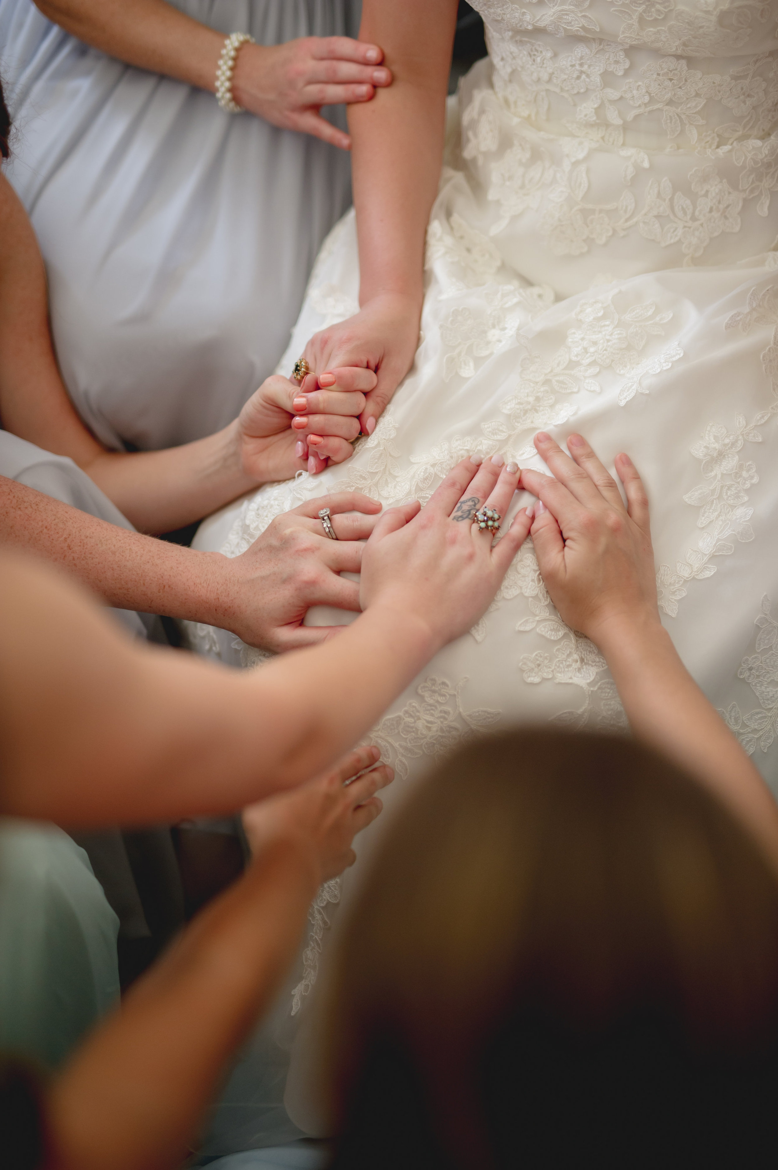Two Become One (Ceremony)-0039.jpg