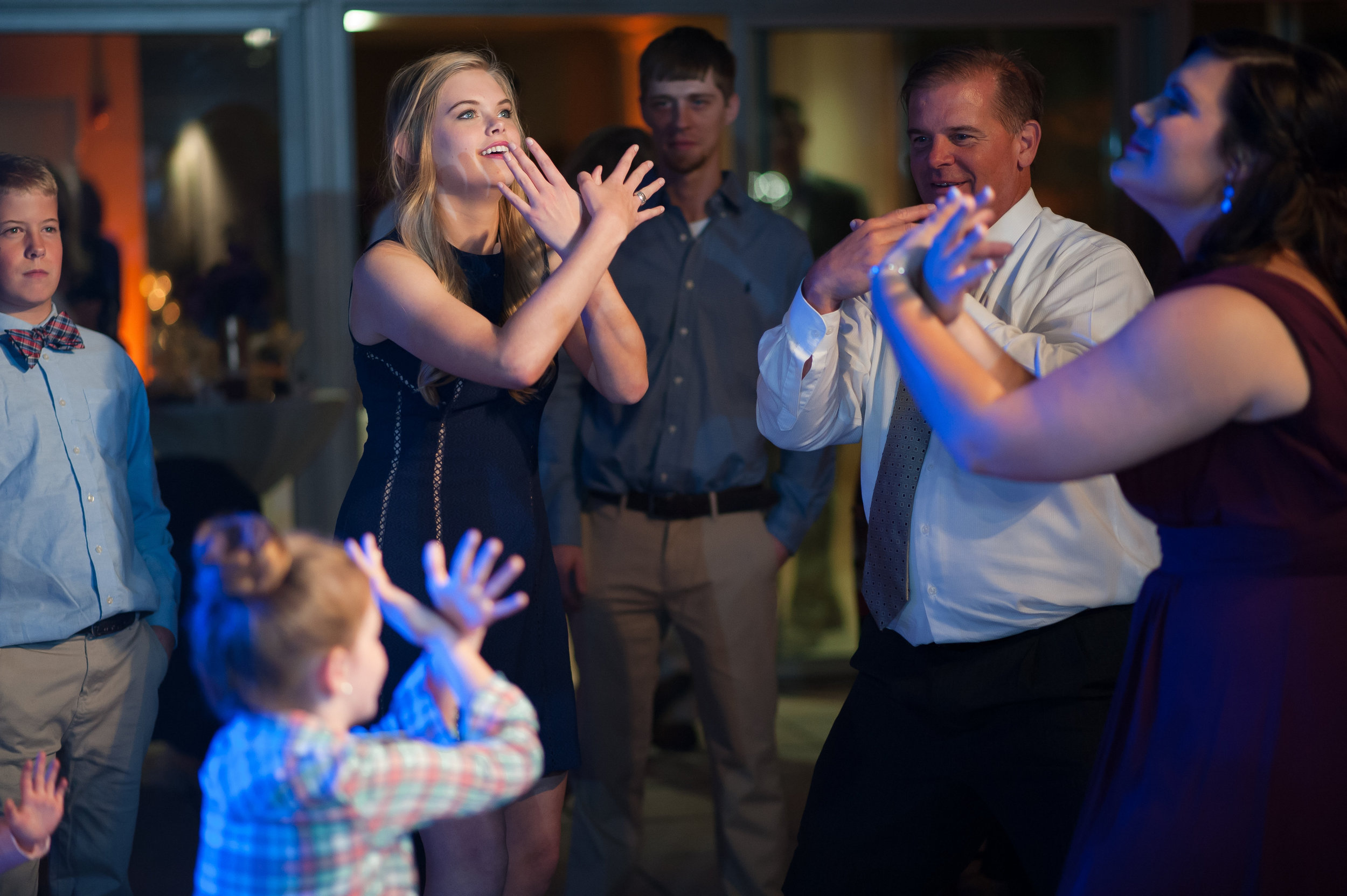 Lets Party (reception)-0020.jpg