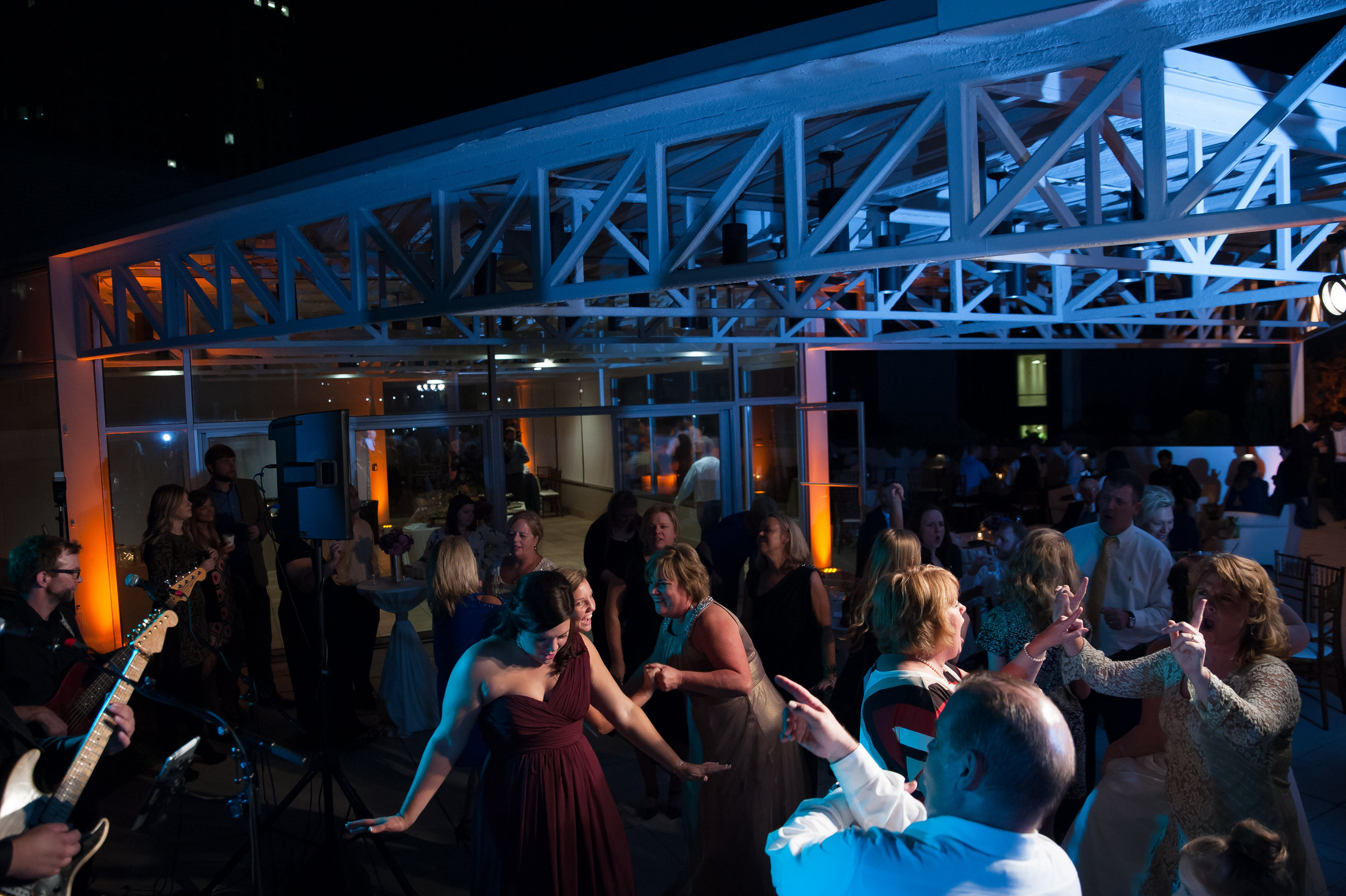 Lets Party (reception)-0022.jpg