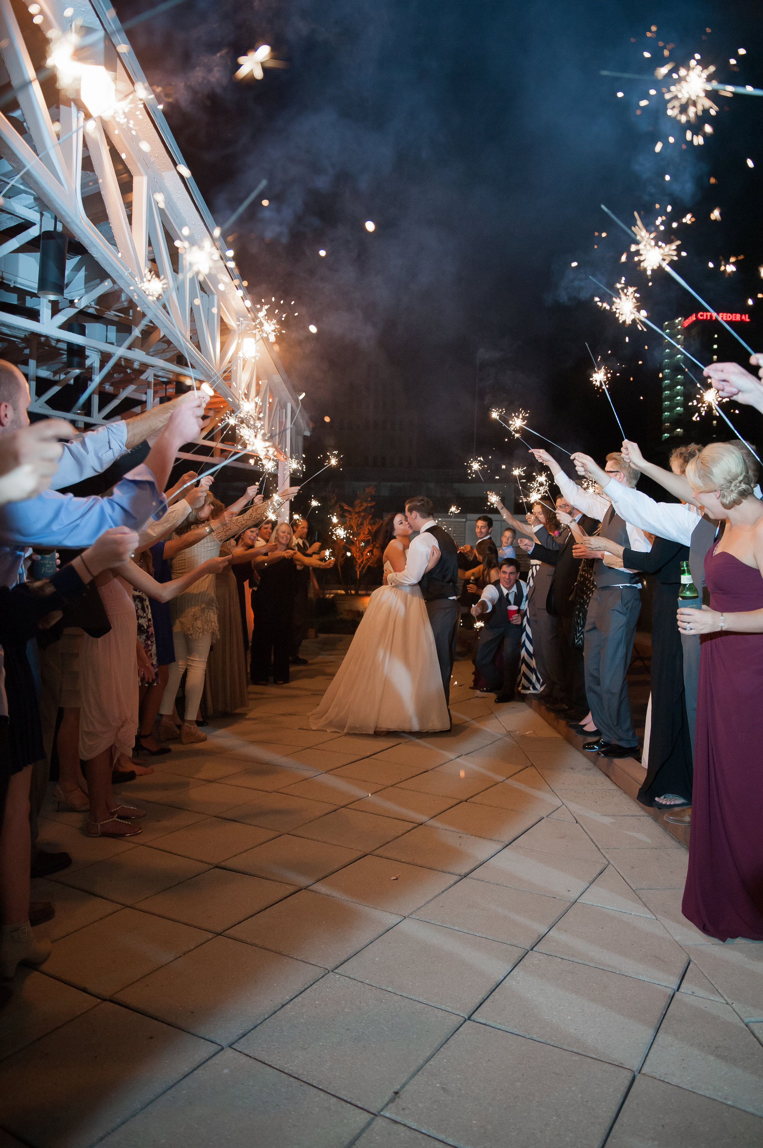 Lets Party (reception)-0024.jpg
