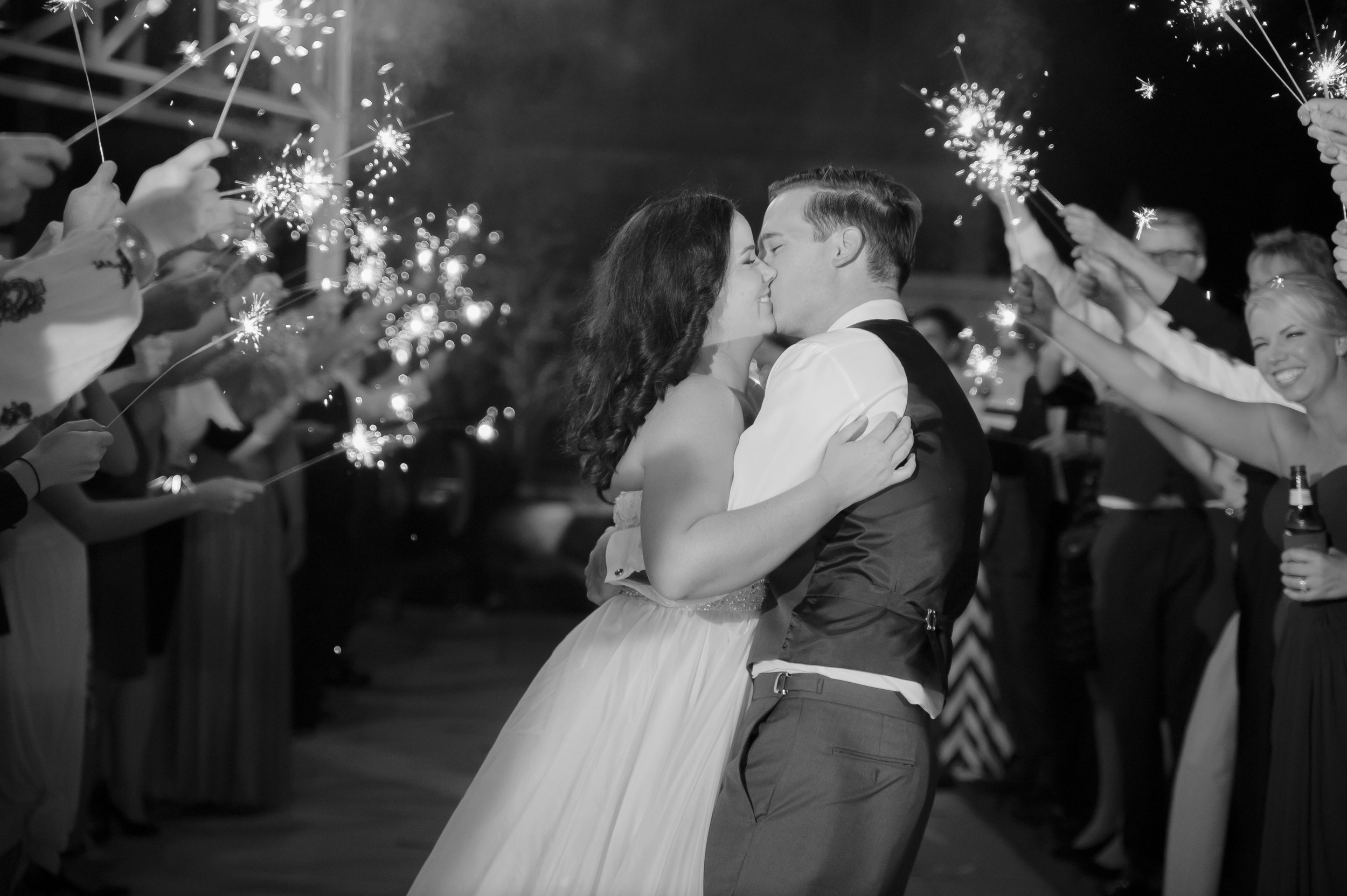 Lets Party (reception)-0028.jpg