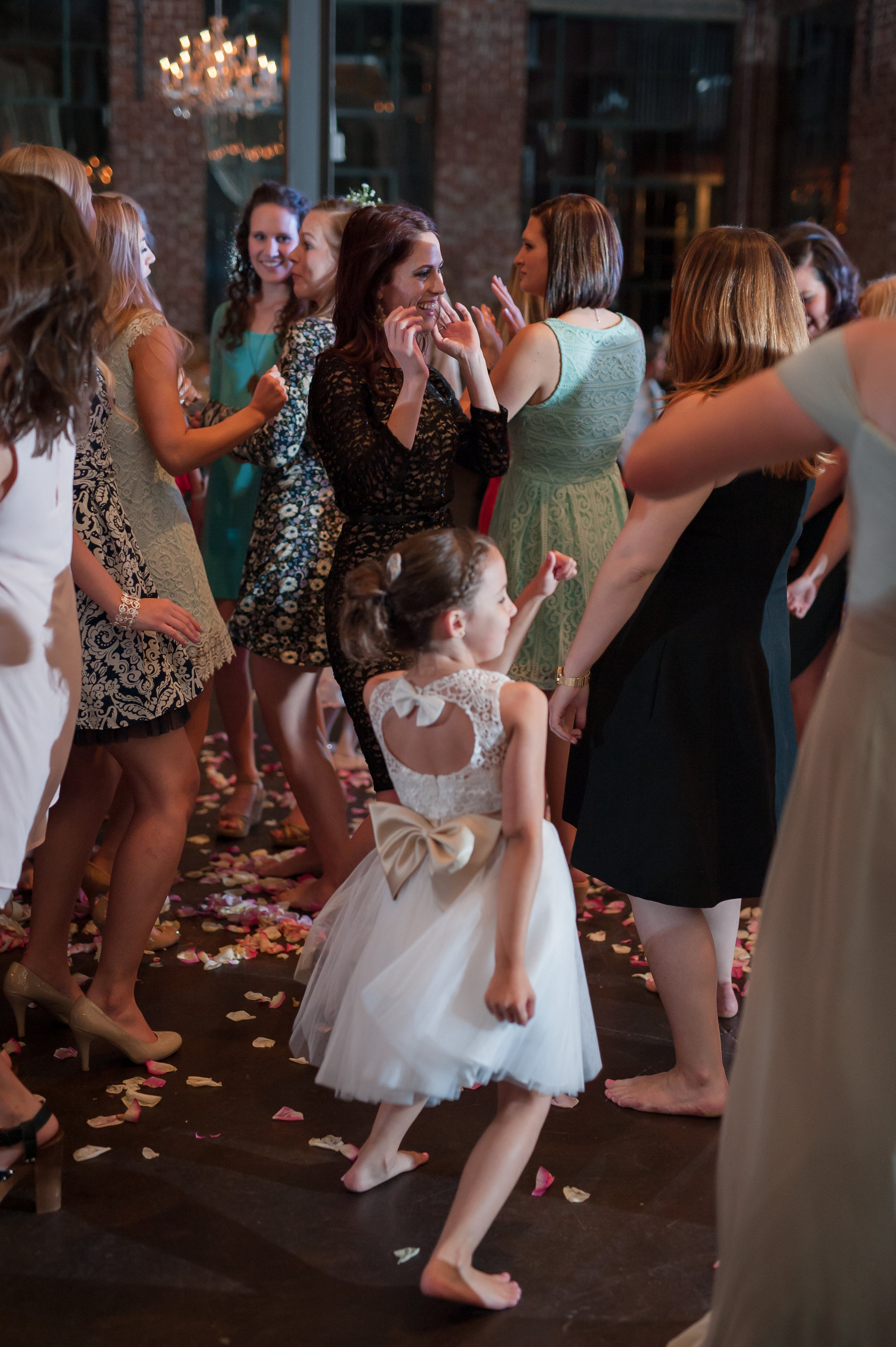 Lets Party (reception)-0038.jpg