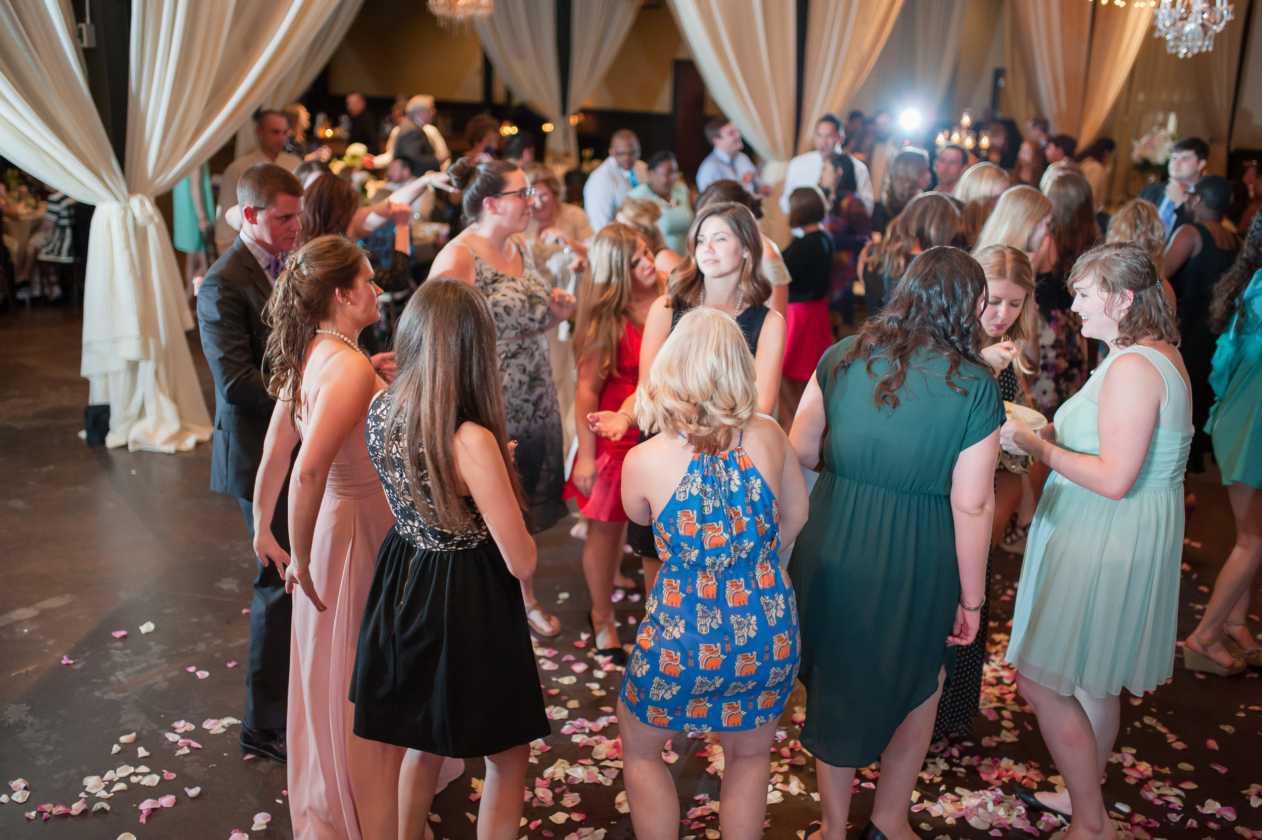 Lets Party (reception)-0040.jpg