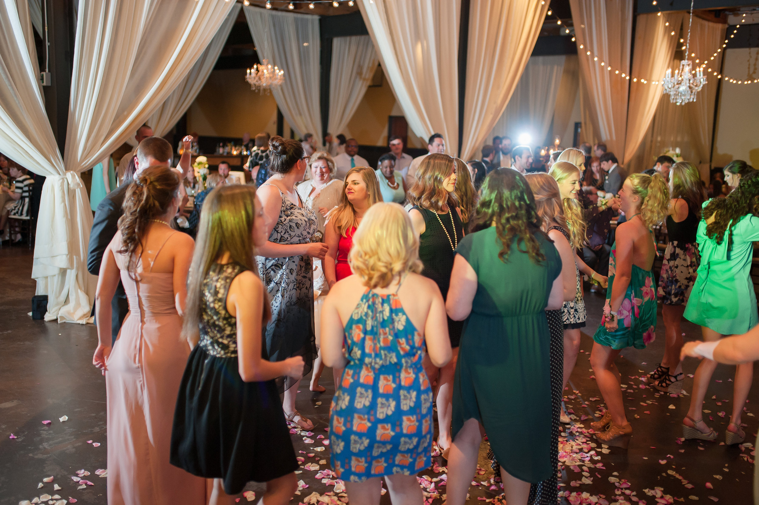 Lets Party (reception)-0039.jpg