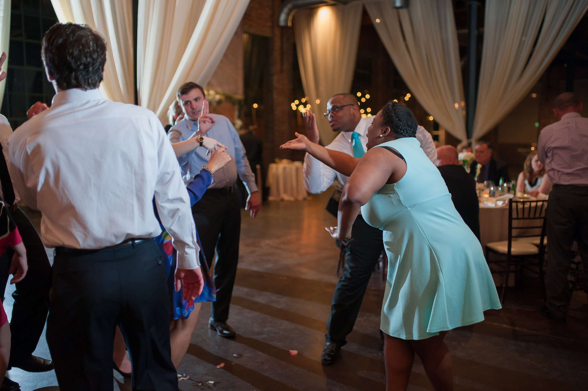 Lets Party (reception)-0041.jpg