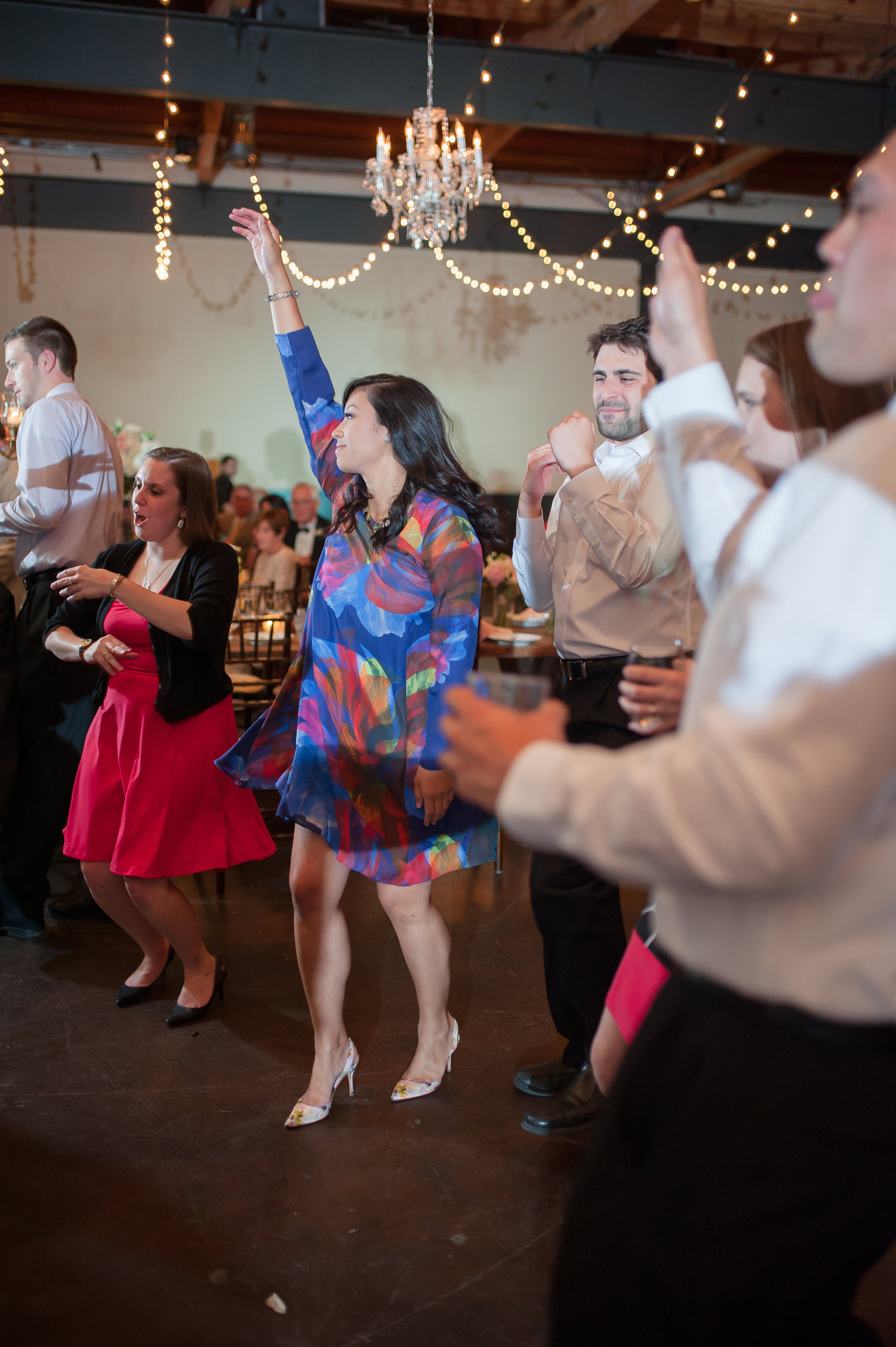 Lets Party (reception)-0042.jpg