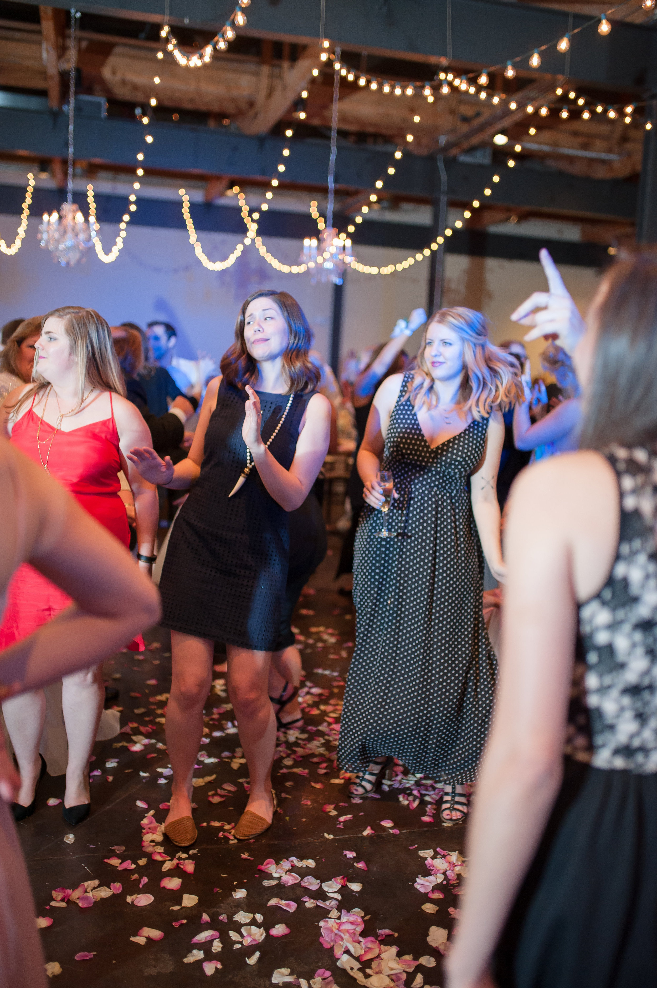 Lets Party (reception)-0043.jpg