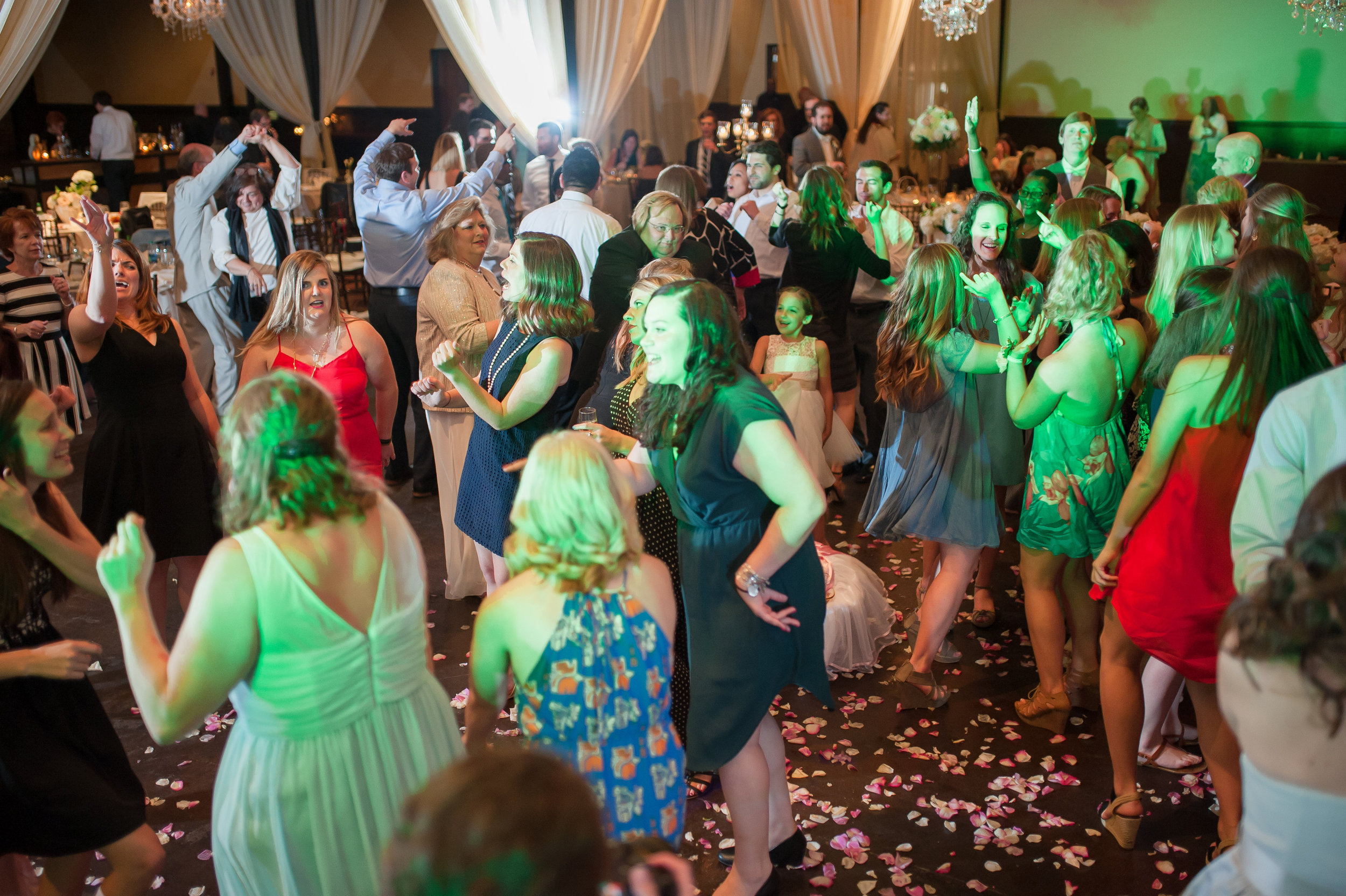 Lets Party (reception)-0044.jpg