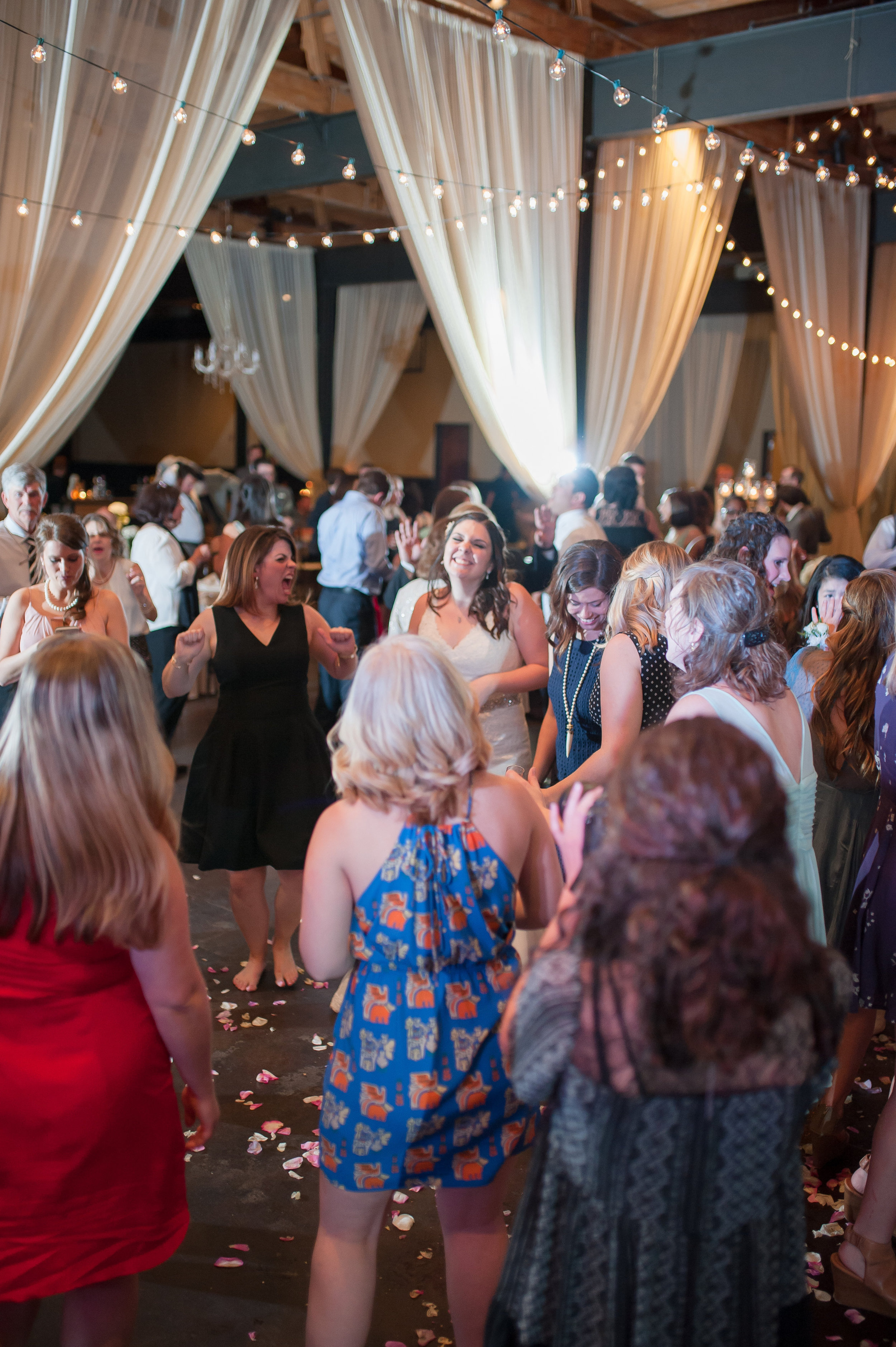 Lets Party (reception)-0046.jpg