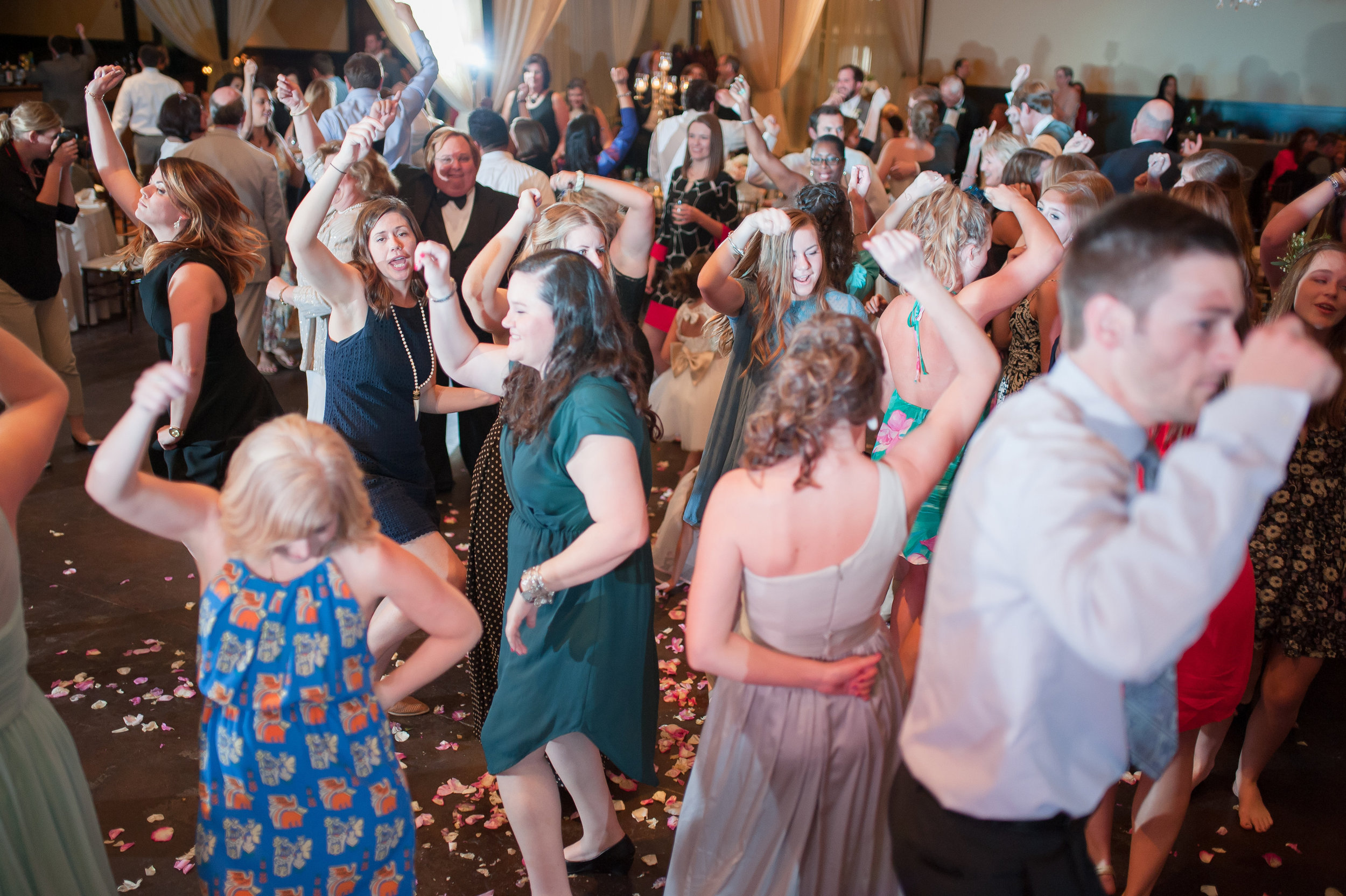 Lets Party (reception)-0045.jpg