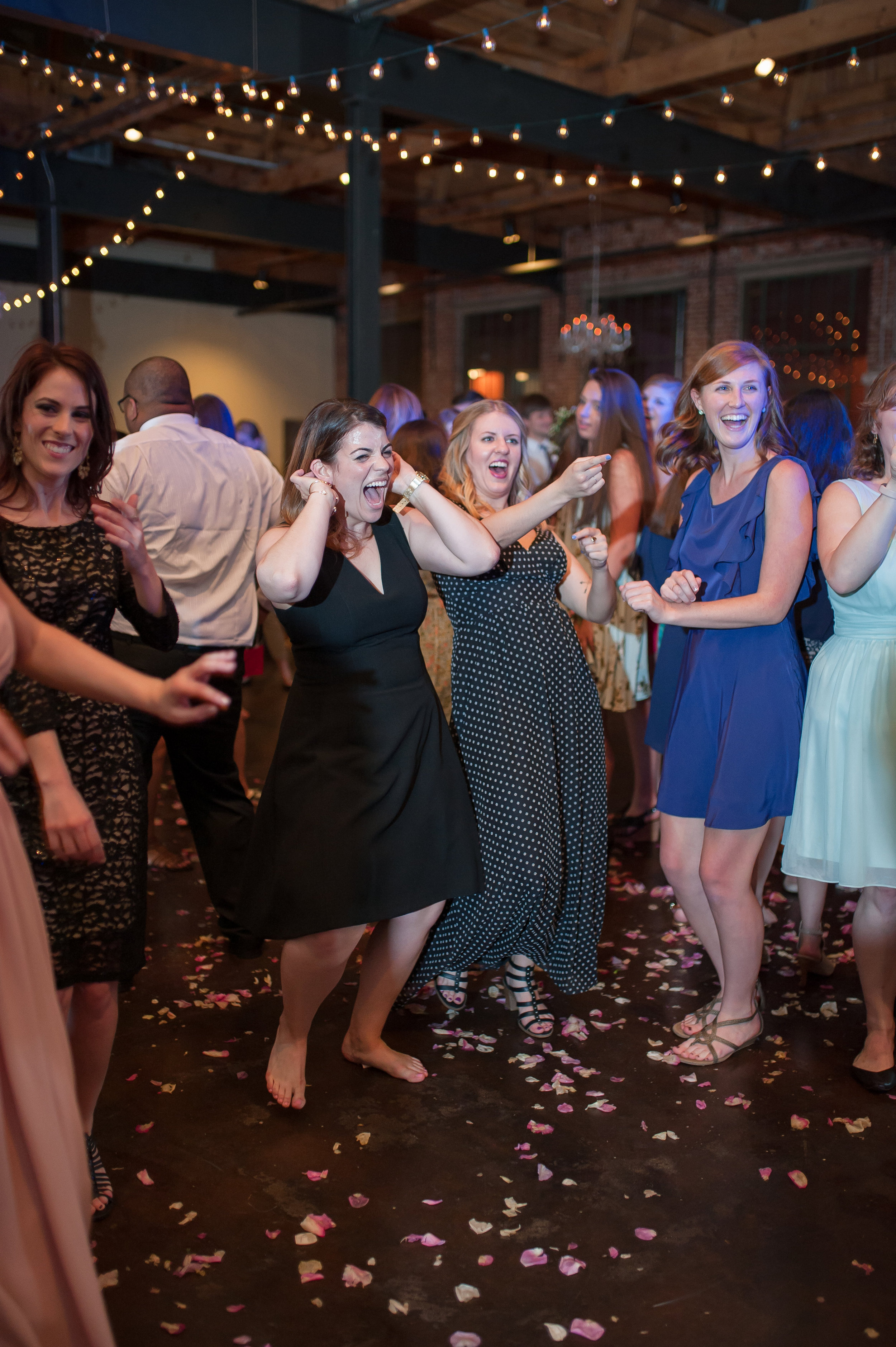 Lets Party (reception)-0048.jpg