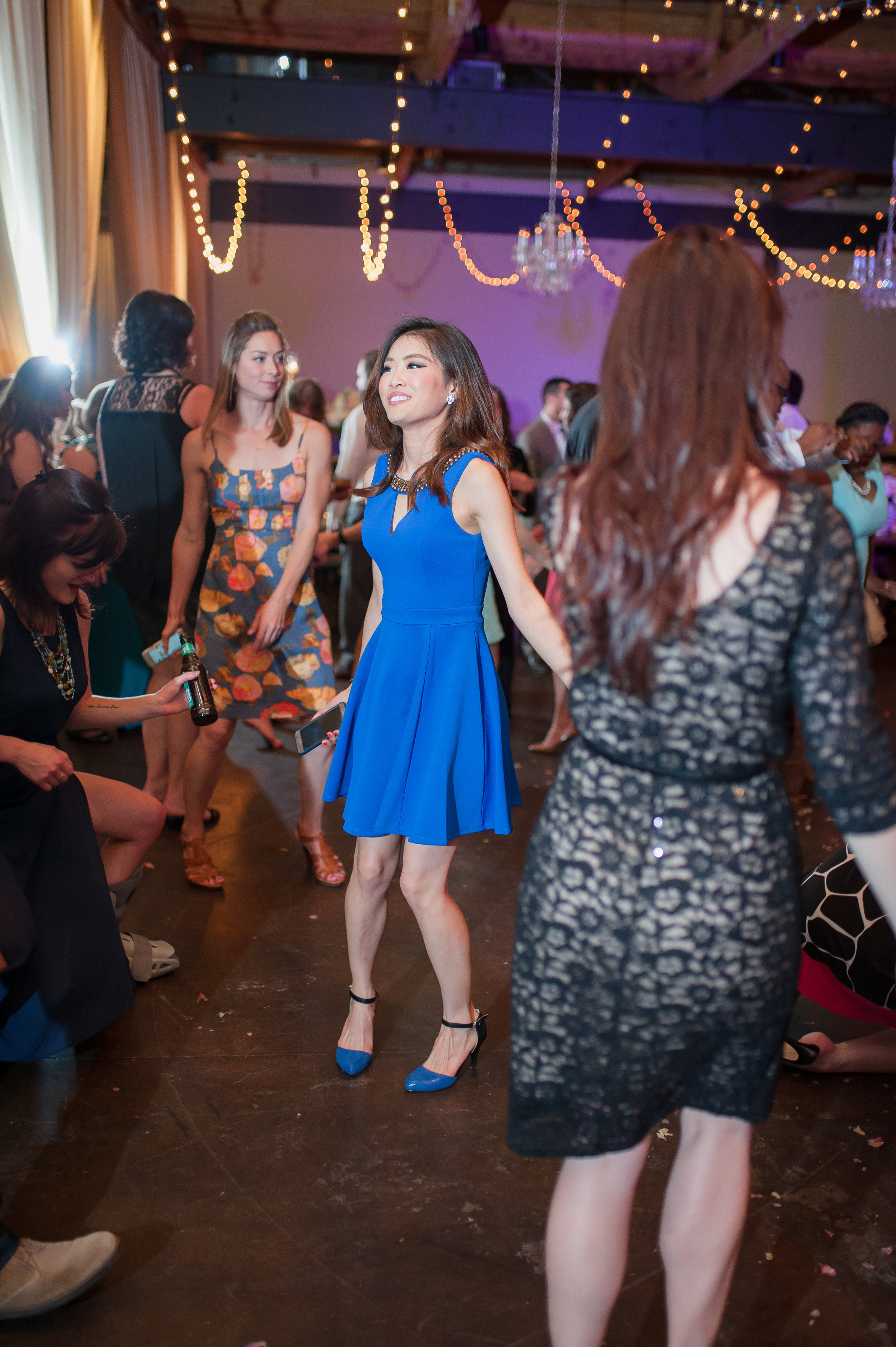 Lets Party (reception)-0051.jpg