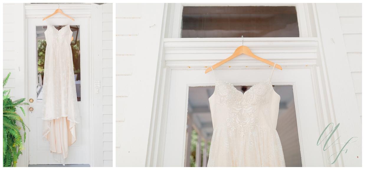 Swift Cole Historic Home, Foley Alabama Wedding, Wedding, Wedding Photography, Mobile Alabama Wedding Photography-1.jpg