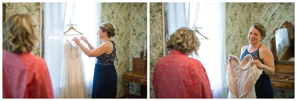 Swift Cole Historic Home, Foley Alabama Wedding, Wedding, Wedding Photography, Mobile Alabama Wedding Photography-18.jpg