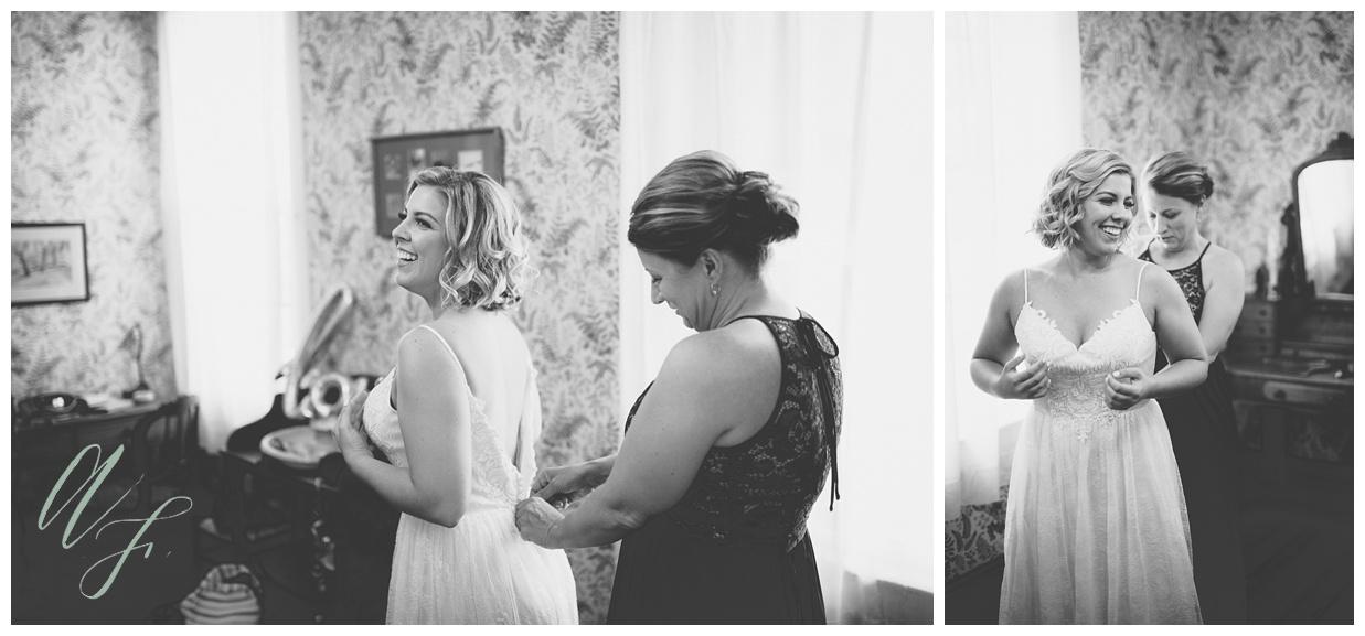 Swift Cole Historic Home, Foley Alabama Wedding, Wedding, Wedding Photography, Mobile Alabama Wedding Photography-20.jpg