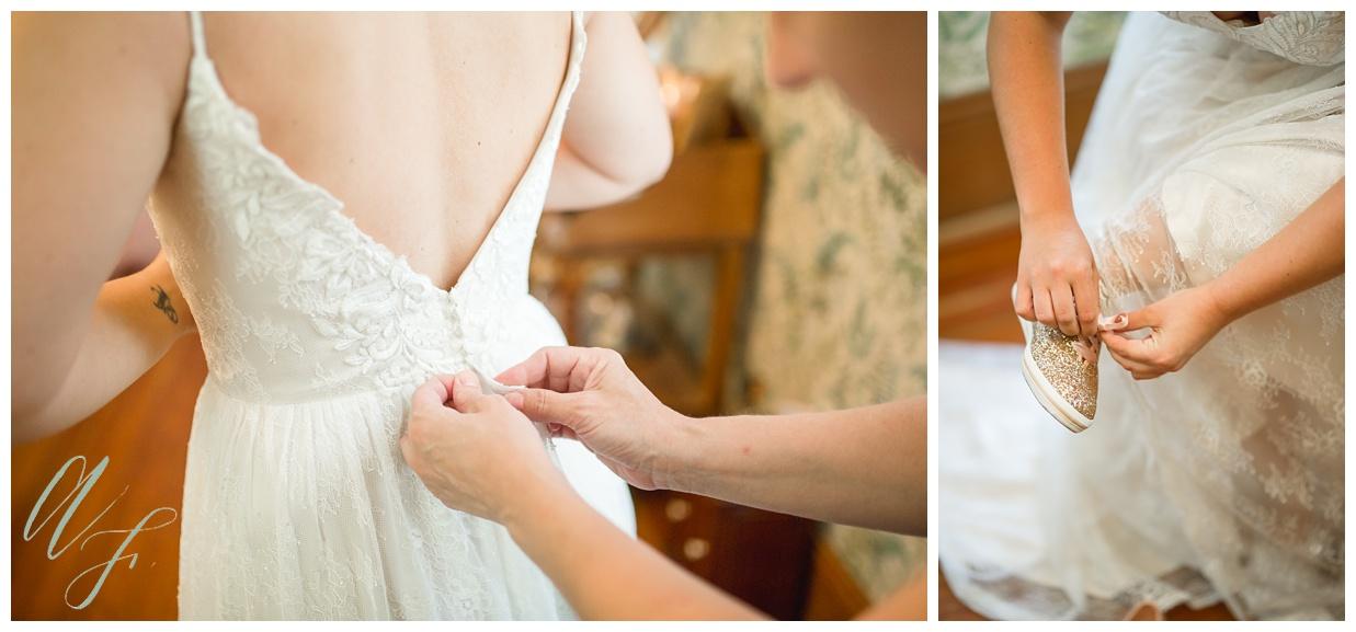 Swift Cole Historic Home, Foley Alabama Wedding, Wedding, Wedding Photography, Mobile Alabama Wedding Photography-24.jpg