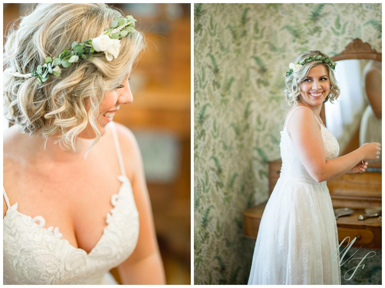 Swift Cole Historic Home, Foley Alabama Wedding, Wedding, Wedding Photography, Mobile Alabama Wedding Photography-27.jpg