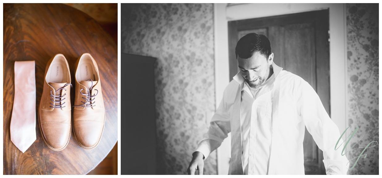 Swift Cole Historic Home, Foley Alabama Wedding, Wedding, Wedding Photography, Mobile Alabama Wedding Photography-30.jpg