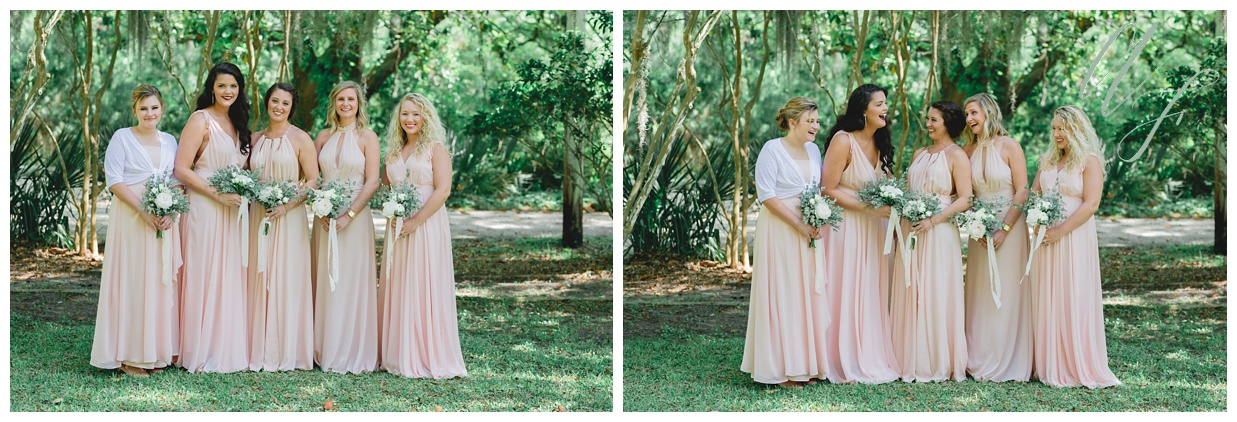 Swift Cole Historic Home, Foley Alabama Wedding, Wedding, Wedding Photography, Mobile Alabama Wedding Photography-35.jpg